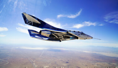 Virgin-galactic-first-new-mexico-space-flight