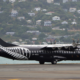 Air-New-Zealand-ATR-72-lightning-strike
