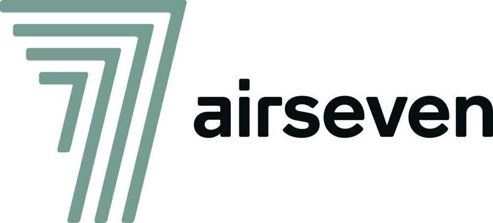 airseven-logo