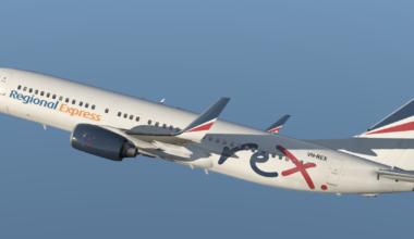 rex-regional-express-boeing