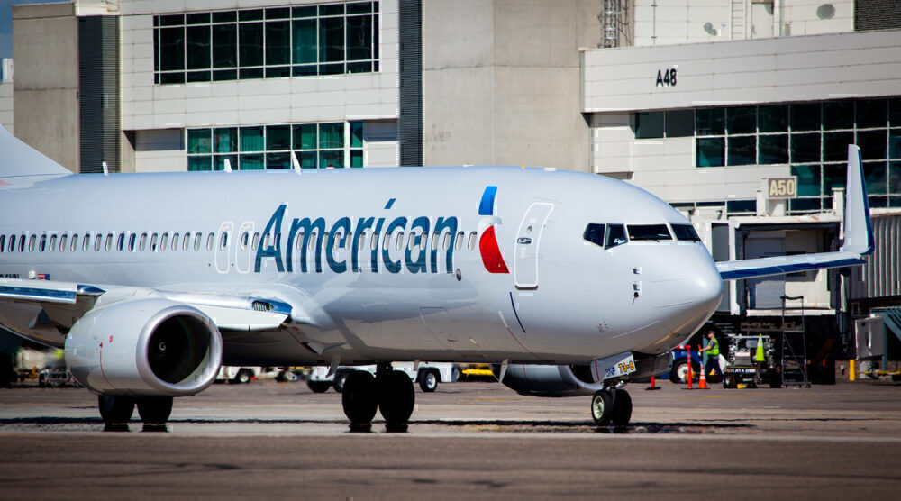 american-airlines-scrap-change-fees