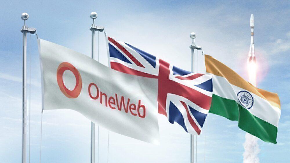 oneweb uk investment