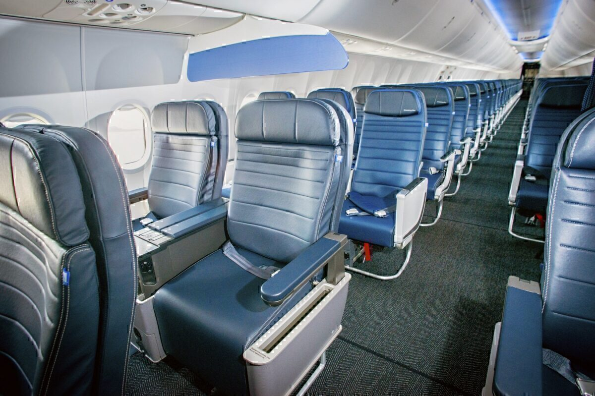 United-737-MAX