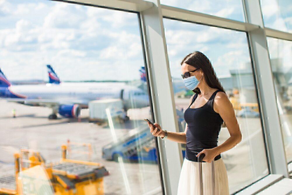 passenger confidence tracker