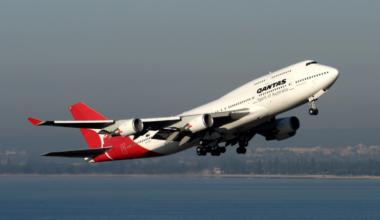 Qantas-100-when