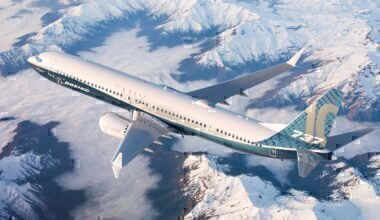 Boeing-737-MAX-November-Cancelations