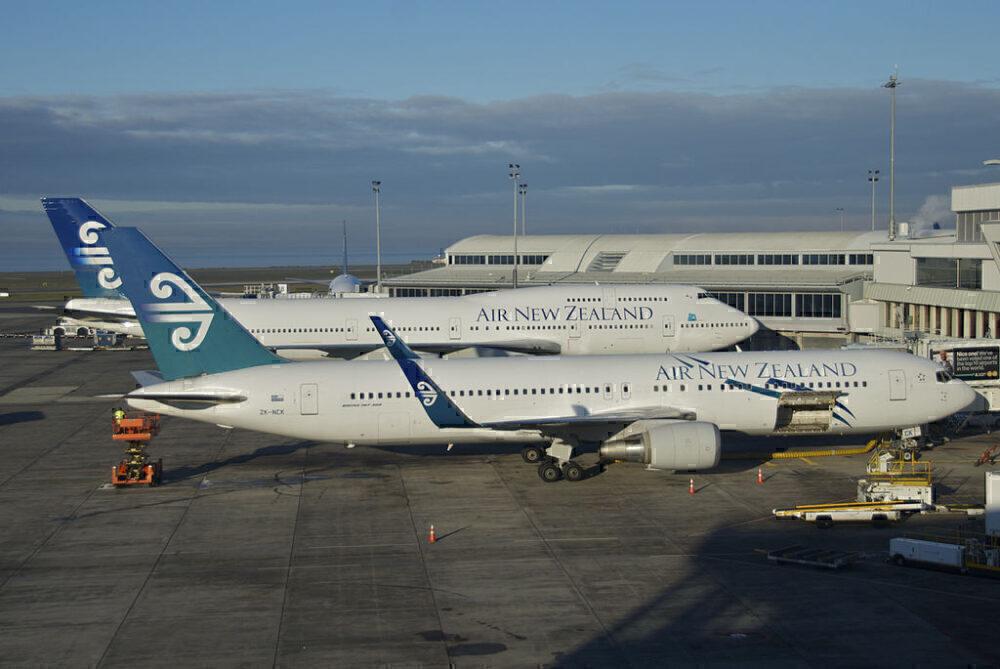 Air-New-Zealand-767s