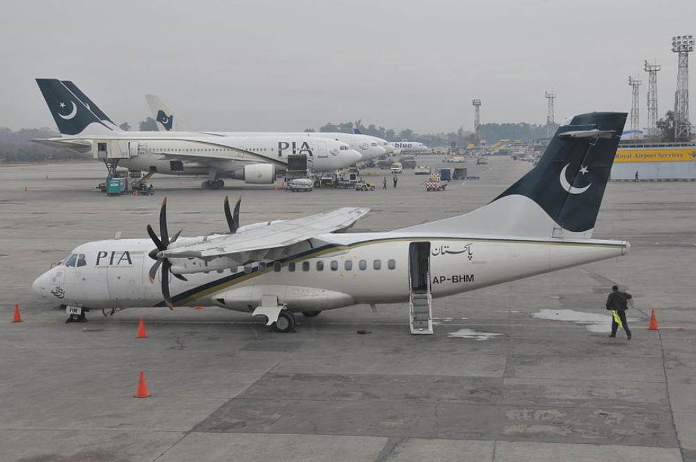 PIA-Returns-ATR72-500s