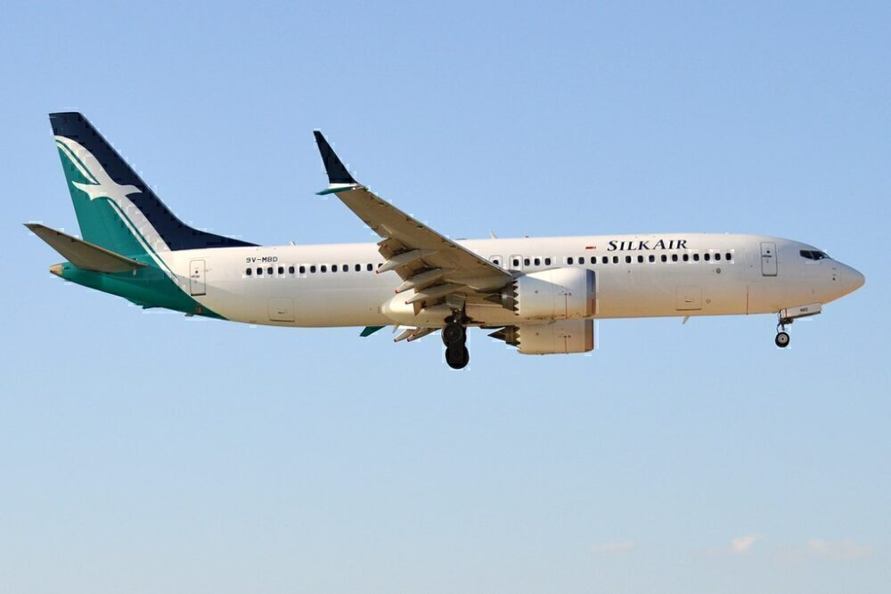 Singapore-Airlines-737-max-destinations