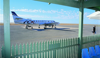 Rex-milk-run-flights