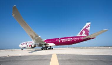 Qatar Airways, Oman Air, Codeshare