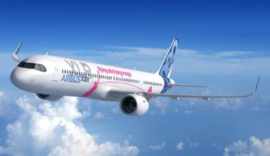 A321XLR-Transpacific