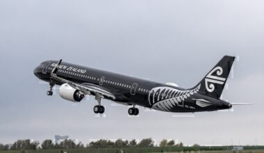 Air-New-Zealand-A320-Crew-Return