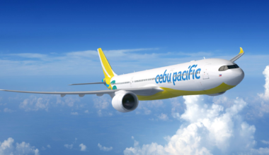 Cebu-pacific-all-economy-a330neo