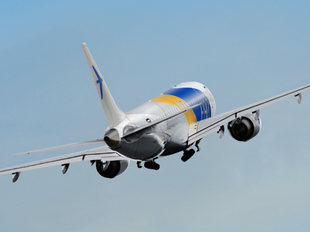 Embraer-Vaccine-Transport-Guidelines