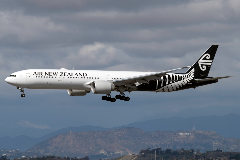 Air-New-Zealand-London