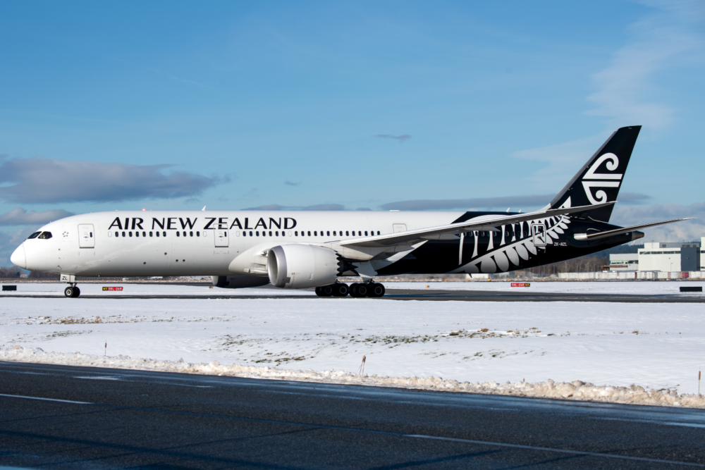 Air-New-Zealand-Busiest-Week