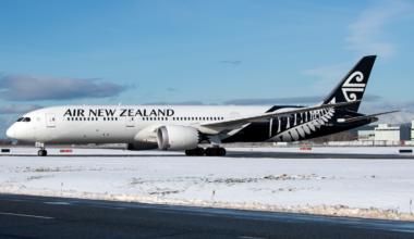 Air-New-Zealand-Busiest-Week