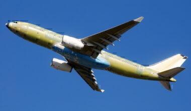 Airbus_A330-200