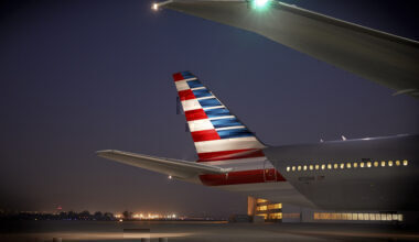 American-Airlines-Digital-Health-Pass