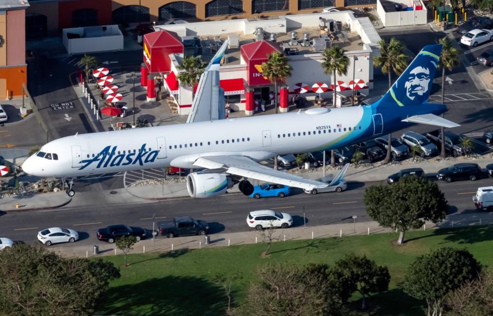 Alaska-Airlines-A320-Anti-Ice-Failure