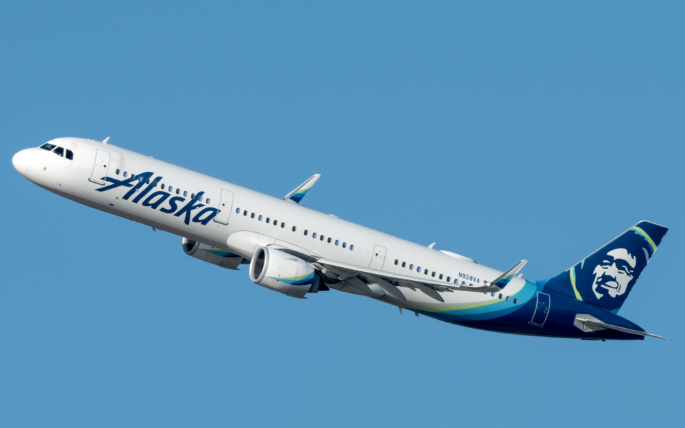 Alaska-Airlines-A320-Anti-Ice-Failure