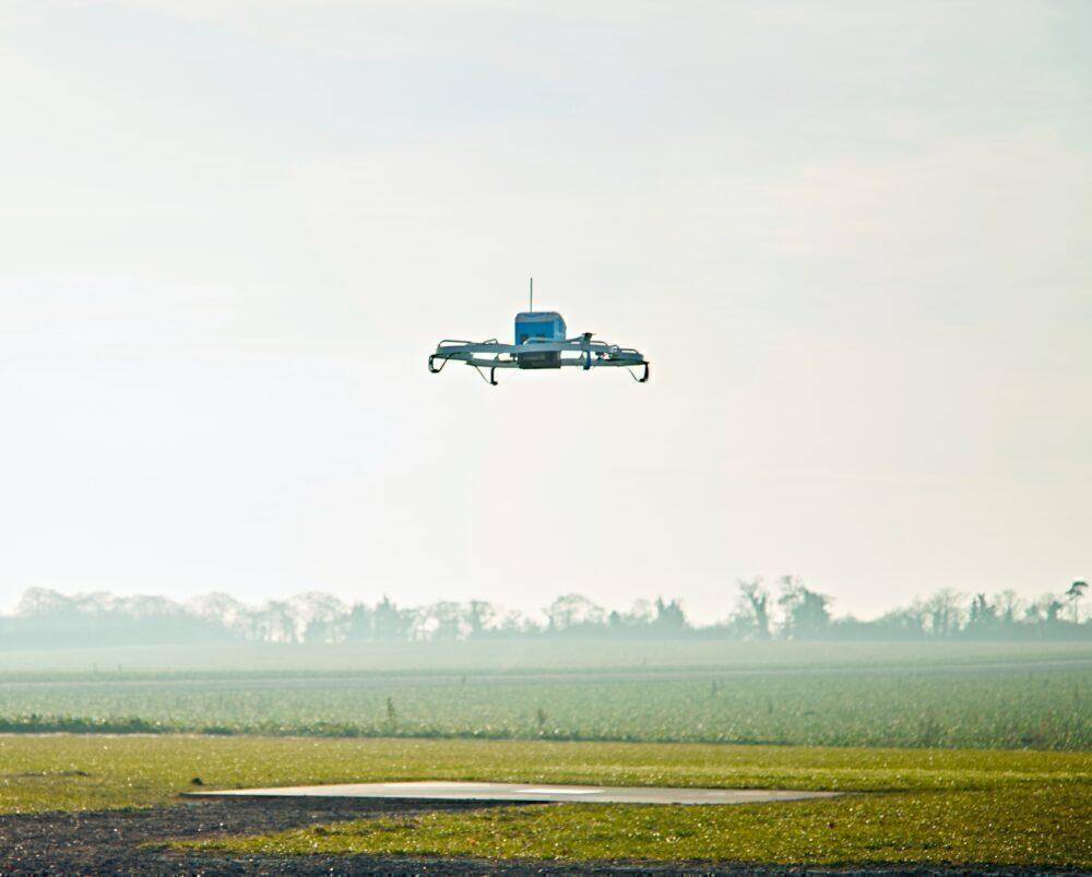 FAA-Drone-rules-overhauled