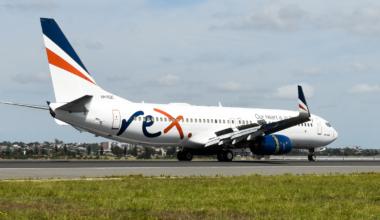 REX-737-Livery