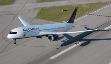 Qatar-airways-montreal