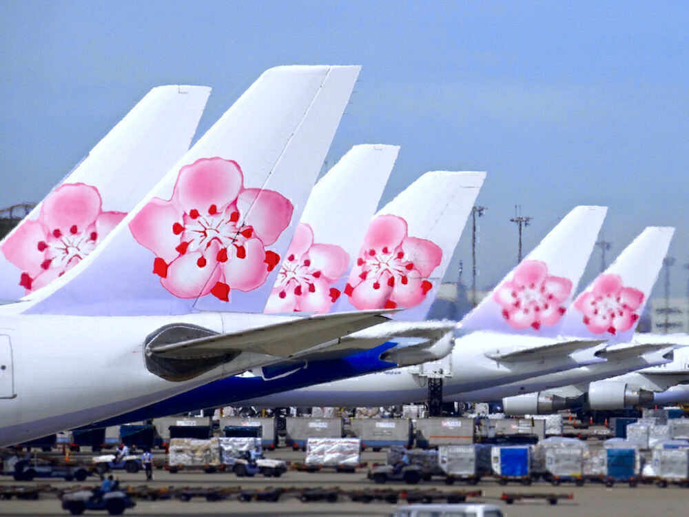 China-Airlines-Boeing-777-Freighter