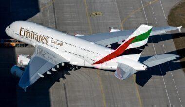 Emirates_A380-800
