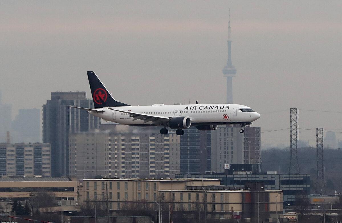 Air-Canada-737-MAX-February-Getty