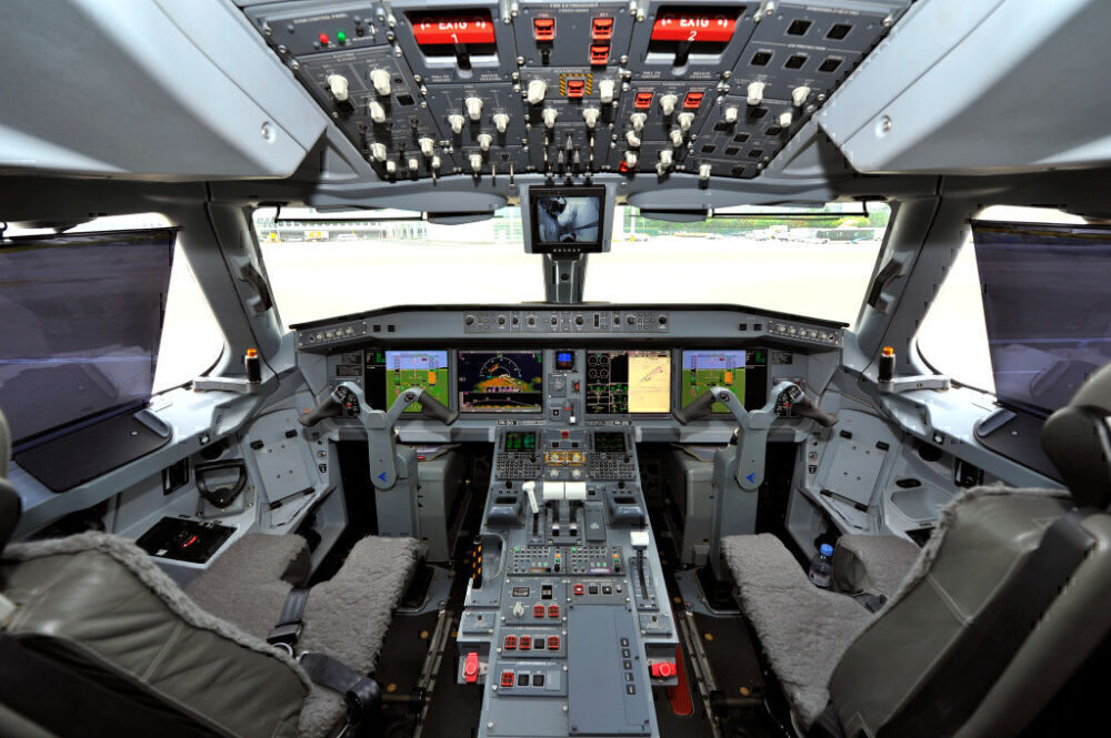 Boeing-COVID-19-Flight-Deck-Heat-getty