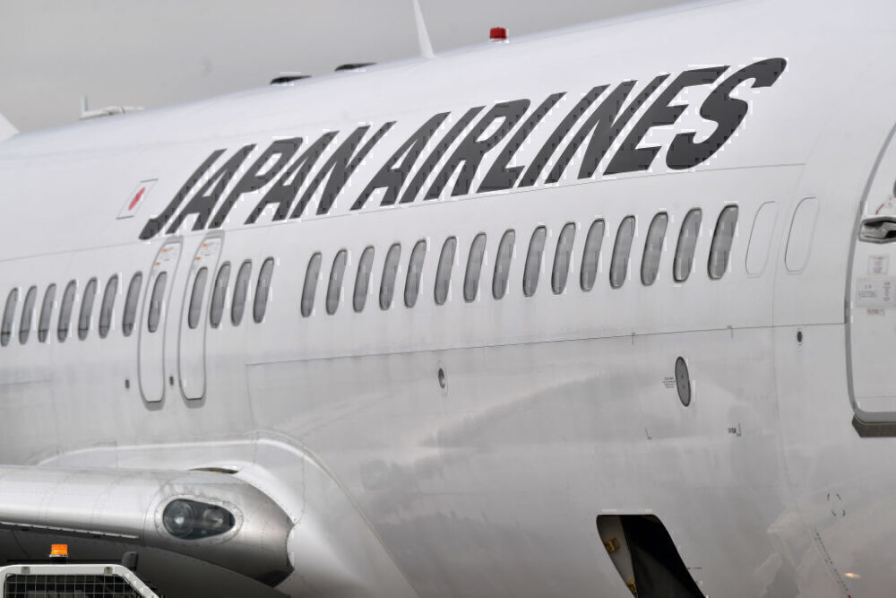 qantas-japan-airlines-joint-venture-getty