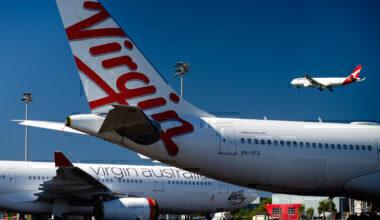 Qantas-Virgin-Australia-2020-getty