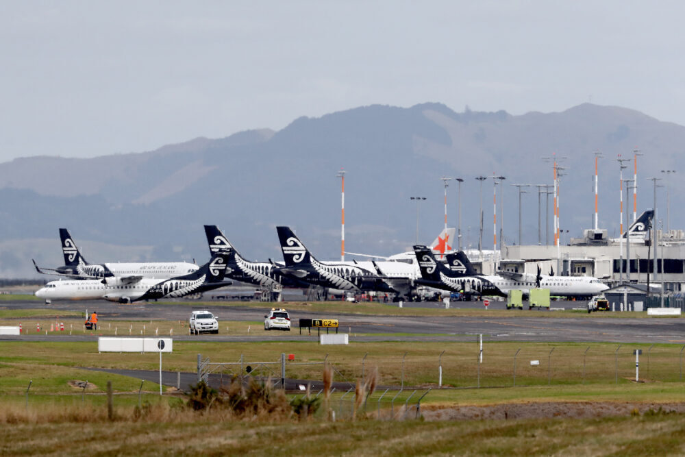 Air-New-Zealand-Busiest-Week-getty