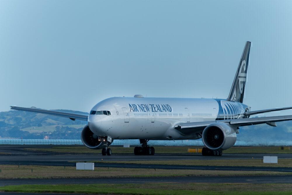 Air-New-Zealand-A320-Crew-Return-getty