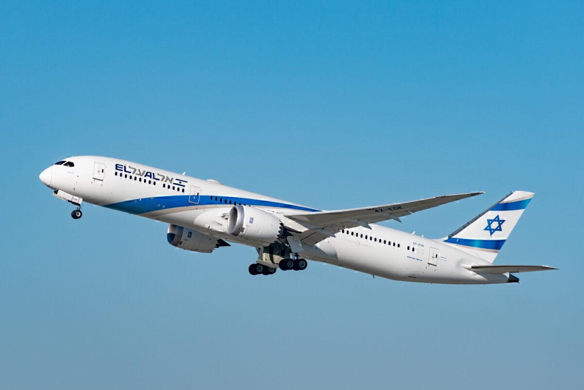El-Al-Morocco-Flights