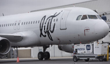 LIFT Airline