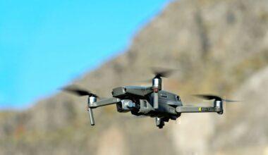 FAA-Drone-rules-overhauled-getty