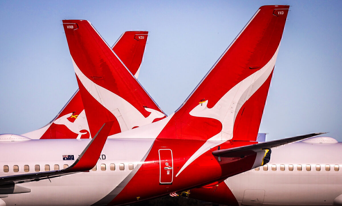 Qantas-union-sick-pay-high-court-getty