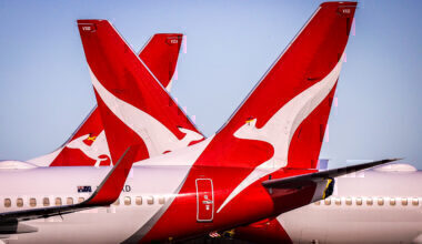 Qantas-mandatory-vaccine-reiterated-getty