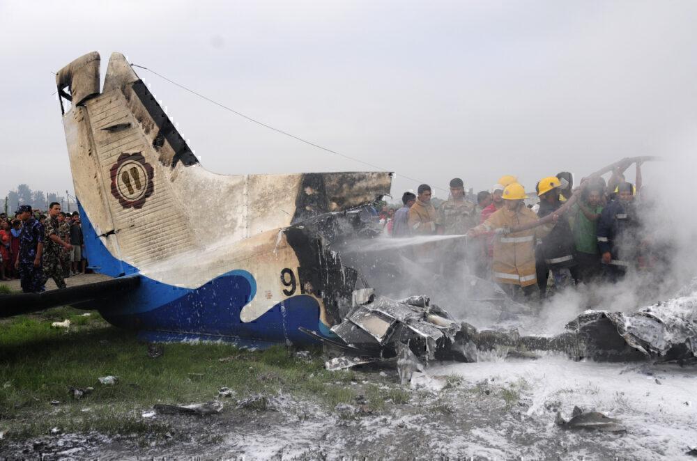 Europe-Nepal-Airways-Ban-getty