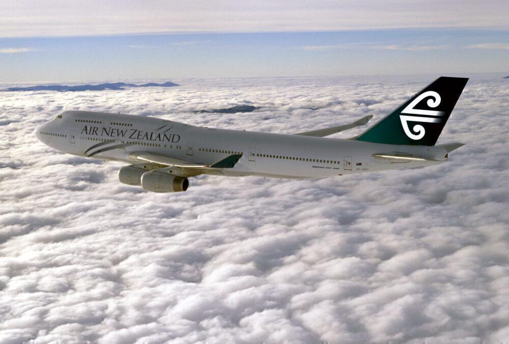 Air-New-Zealand-London-getty