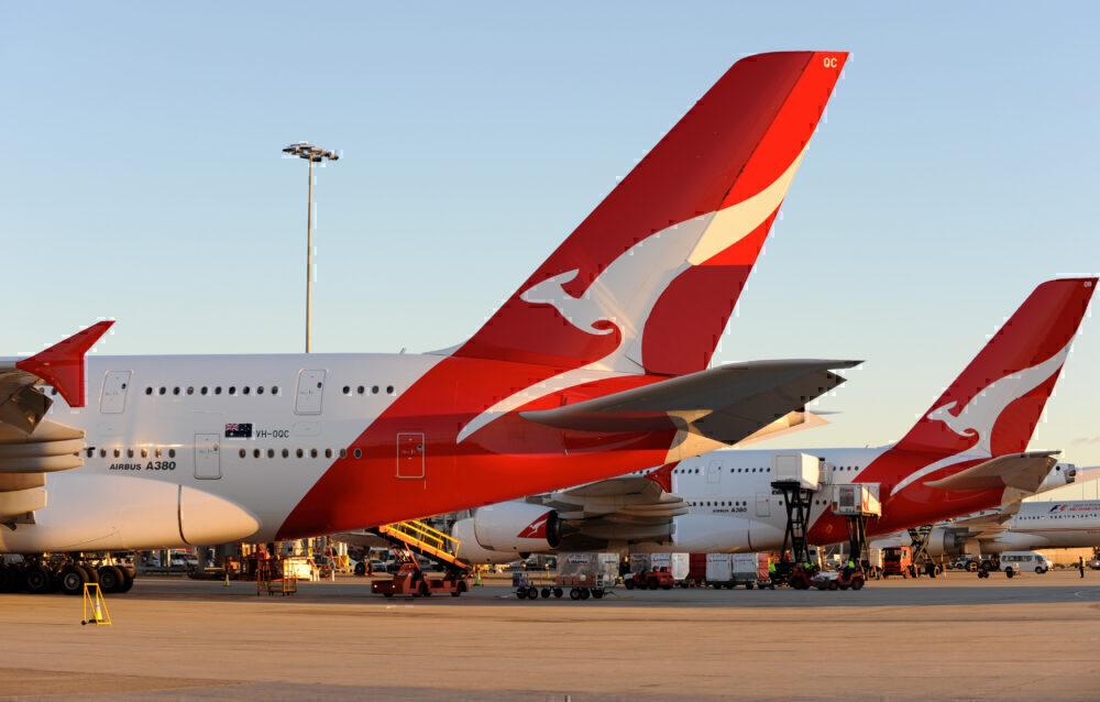 Australia-international-travel-ban-getty