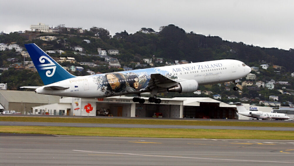 Air-New-Zealand-767s-getty