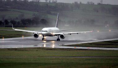aviation-growth-getty