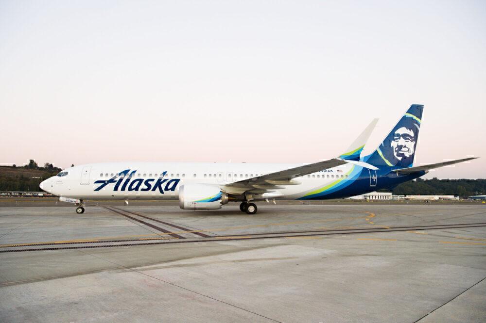 Alaska-airlines-737-max-fleet