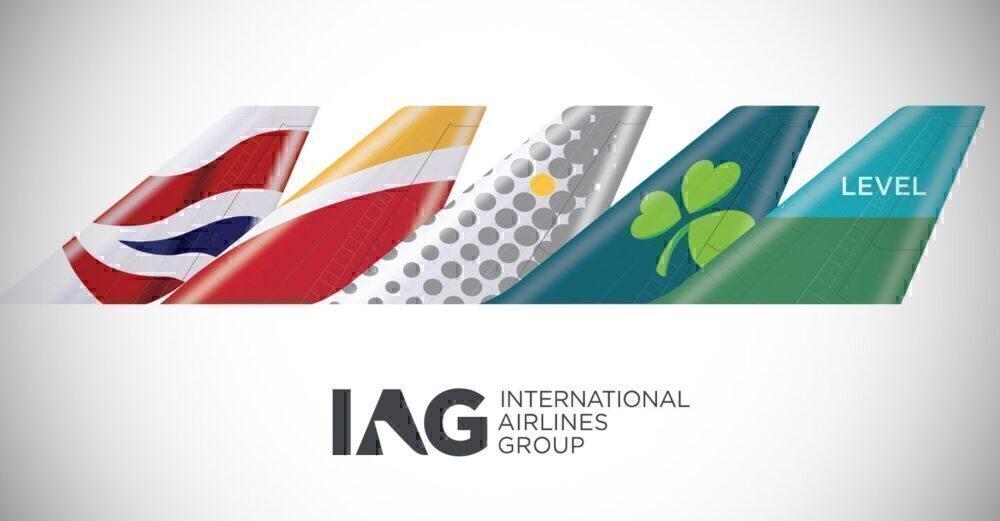 IAG-Tailfins-Vignette