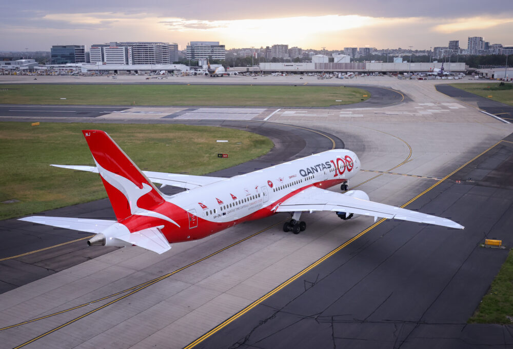 qantas-japan-airlines-joint-venture